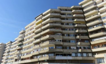 """Primăria Alba Iulia: Proiectul """"Creșterea eficienței energetice a clădirilor rezidențiale din municipiul Alba Iulia"""""""