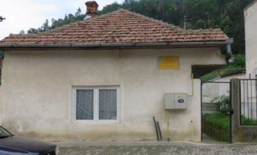FOTO: Proiect REGIO 2014-2020 în domeniul social, la Cugir. Servicii sociale moderne pentru persoane vârstnice