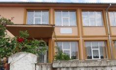 FOTO: Fondurile Regio vor asigura eficientizarea energetică la Școala Generală Teiuș