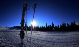 Sezonul de schi, aproape de final pe pârtiile de la Domeniul Schiabil Șureanu și Arieșeni