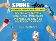 20 martie: Ziua Mondială a Sănătăţii Orale
