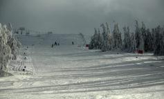 Sezonul de schi continuă cu succes pe pârtiile de la Domeniul Schiabil Șureanu și Arieșeni