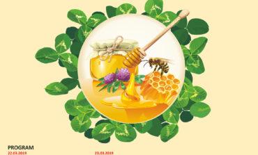 22-24 martie: Sărbătoarea Mierii, la Blaj – cel mai important târg apicol din România. PROGRAM