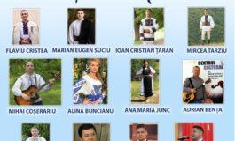 Luni: Expoziții, momente festive și concert aniversar la Alba Iulia cu ocazia Zilei Poliției Române 2019
