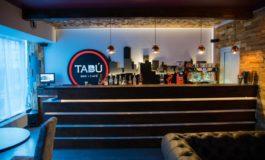 Tabu Caffe și-a redeschis porțile. Vezi cum arată noul concept