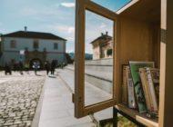 Biblioteca Urbană își reînnoiește colecția