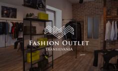 Fashion Outlet Transilvania aduce cele mai cunoscute branduri în Alba Iulia