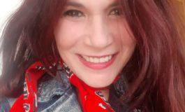 """(INTERVIU) Teodora Popa, actriță la Teatrul de Păpuși """"Prichindel"""" din Alba Iulia: """"Noi suntem OBLIGAȚI în a transforma copilul într-un bun spectator..."""""""