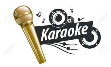 JOI 4 aprilie: Karaoke night la QB Lounge