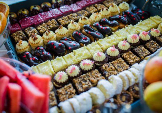 Cofetăria Flavour Plus- dulcele perfect pentru orice ocazie