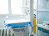Compania Star Assembly a donat echipamente medicale Spitalului Municipal Sebeș