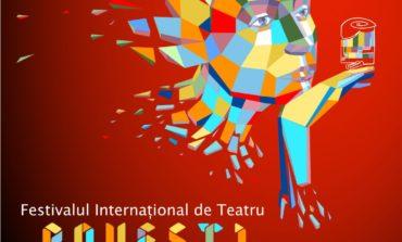 """19-25 MAI: Festivalul Internațional de Teatru """"Povești"""" de la Alba Iulia. PROGRAM și detalii despre bilete"""