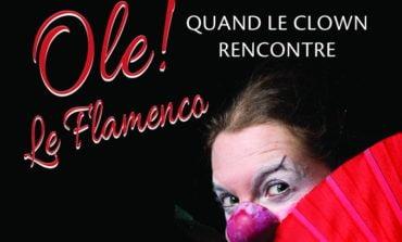 """Noi spectacole interesante în cadrul Festivalului Internațional de Teatru """"Povești"""". Programul pentru LUNI"""