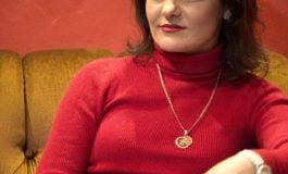 """VIDEO: Despre """"Harap Alb"""", spectacolul surpriză a celor de la Teatrul de Păpuși Guguța din Chișinău"""