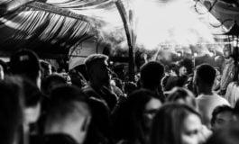 Vineri: Terasa Mira Summer din Alba Iulia dă startul unui nou sezon de distracții