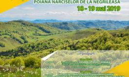 """18-19 mai: Festivalul - concurs de tradiții și obiceiuri """"CULTURĂ PENTRU CULTURĂ"""", la Negrileasa"""