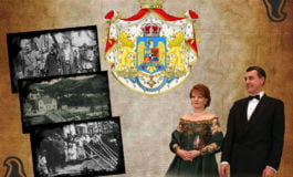 28 MAI: Centenar Regal în Munții Apuseni. După 100 de ani, Familia Regală se întoarce în acest petec de țară