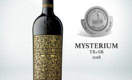 Owner's Choice Ana Sauvignon Blanc 2018 și Jidvei Fetească Regală 2009, singurele vinuri din România distinse cu Marea Medalie de Aur la Concours Mondial de Bruxelles 2019