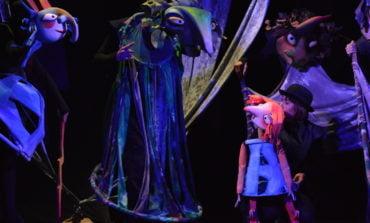 """Teatrul de Păpuși """"Prichindel"""" este invitat la cea de-a V-a ediție a Festivalului Internațional pentru Copii ARLECHINO – Caravana Poveștilor"""