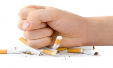 31 mai: Ziua Mondială fără tutun. Campanie de informare la Sebeș