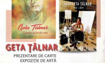 Evenimente multi-art la Târgul de Carte Alba Transilvana din Alba Iulia