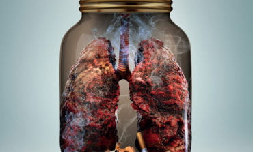 Elevi şi părinţi din Alba, informaţi despre efectele nocive ale fumatului cu ocazia Zilei Mondiale fără Tutun