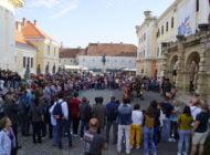 Studiu sociologic realizat de Muzeul Național al Unirii din Alba Iulia