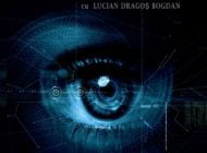 "În luna iunie la Biblioteca Județeană ""Lucian Blaga"" Alba - SF, Fantasy & Horror Club Alba"