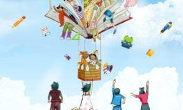 """BIBLIOVACANȚA – activități creative și recreative destinate copiilor la Biblioteca Județeană """"Lucian Blaga"""" Alba"""