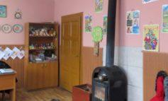 FOTO: Fondurile Regio asigură bugetul pentru o grădiniță modernă la Roșia de Secaș