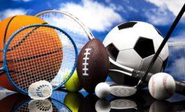 DJST Alba: 45.000 de lei disponibili pentru concursul de proiecte sportive