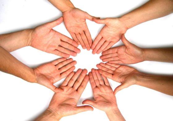 """Așezământul social """"Sfânta Varvara"""" Baia de Arieș derulează o campanie de informare şi conştientizare a comunităţii privind serviciile oferite"""