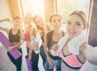La sala de sport: Top 5 piese vestimentare pe care trebuie să le aibă orice femeie