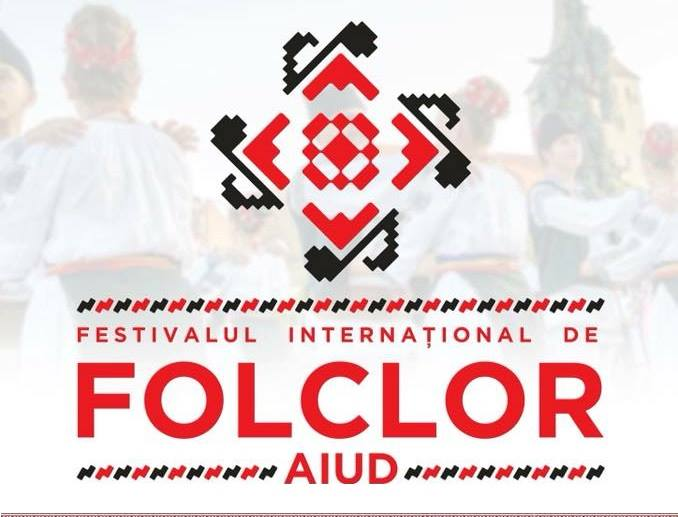 4-6 august: Festivalul Internațional de Folclor CIOFF, la Aiud. PROGRAM