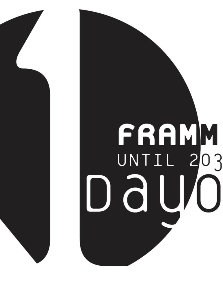 Duminica 28 iulie: Framm's Day Out