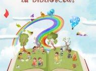 """""""Hai să ne jucăm la bibliotecă!"""" – activităţi ludice şi de creativitate pentru copii în luna iulie la Biblioteca Judeţeană """"Lucian Blaga"""" Alba"""