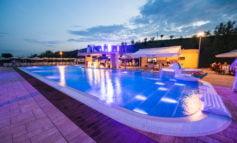 Astoria Pool Park: Oază de relaxare urbană în Alba Iulia