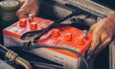 Ce greșeli să NU faci atunci când alegi bateria autovehiculului tău