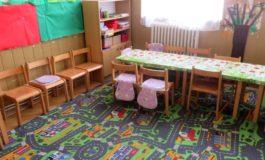 Situația unităților de învățământ din județul Alba neautorizate din punct de vedere sanitar