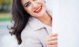 JOI: Soprana Rodica Vică și Musica Ricercata, în concert la Ateneul Român