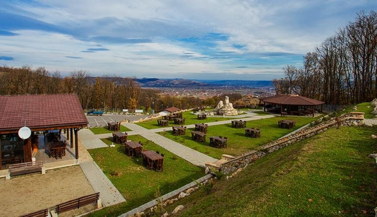 Măsuri ale Comitetului Local pentru Situații de Urgență al Municipiului Alba Iulia privind gestionarea infecțiilor cu COVID-19