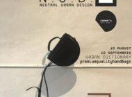 Expoziția NUD- Urban Dictionary la Framm's