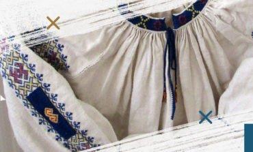 LUNI: RomânIA tradițională, proiect de valorificare a colecțiilor de carte dedicate culturii tradiționale