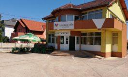 S-a deschis Apulum Kids, un nou concept de loc de joacă în Alba Iulia