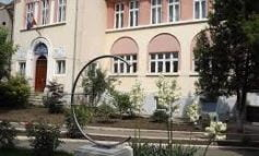 Primăria Alba Iulia: Stadiul autorizărilor și lucrărilor în unități școlare din oraș