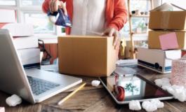 5 pași spre deschiderea unei firme de curierat de succes