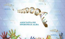 SM Speromax Alba are nevoie de sprijinul nostru
