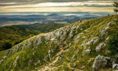 27-28 septembrie: Concursul de alergare montană Trascău Trail Run, la Rimetea