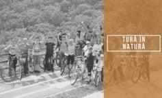 Vineri: Tură în natură, pe Transalpina de Mamut