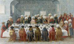 Reconstituirea unor meniuri și ritualuri gastronomice practicate la curtea princiară de la Alba Iulia